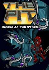 星际之剑:深坑
