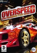 超速:高性能街头赛车