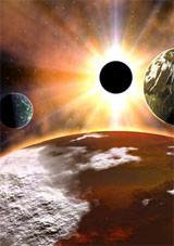 太空帝国6