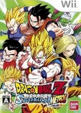 七龙珠Z:电光火石3