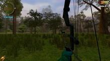 无限打猎2009