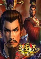 三国志Online